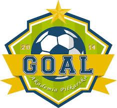 akademia-goal