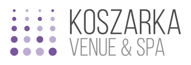 Koszarka Venue and SPA
